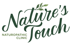 Nature's Touch ND – Naturopathic Clinic